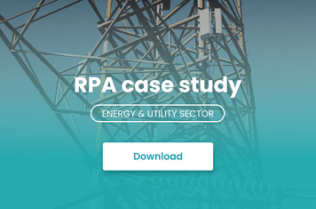 rpa case study free download process automation
