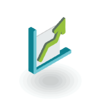 shutterstock_593769053_isometric_icons-01