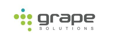 grape_logo-01