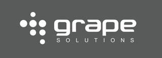 grape solutions blog
