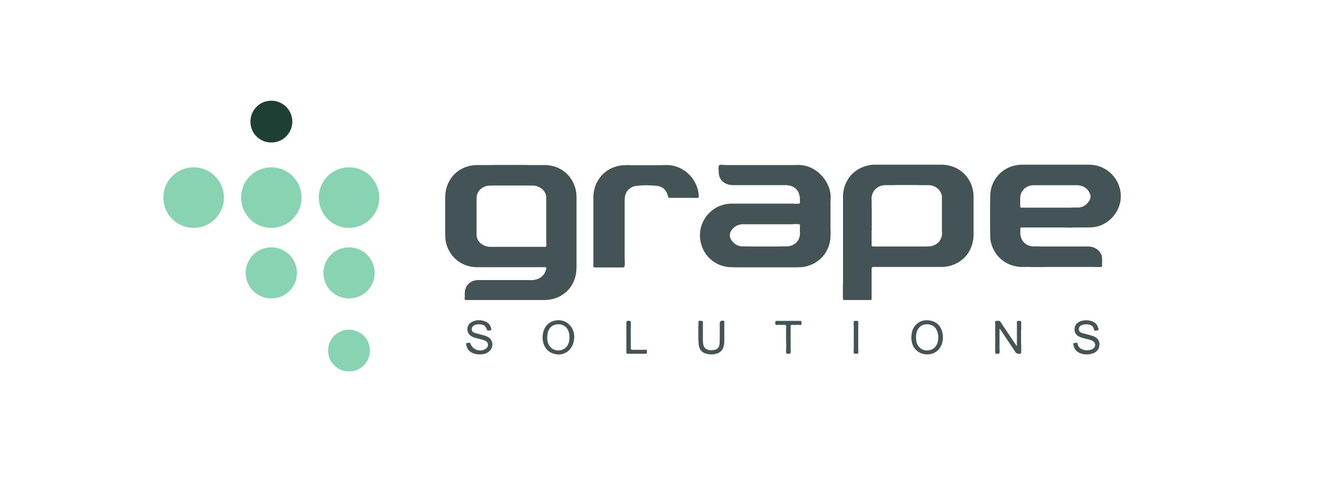 Grape Solutions Zrt. Grape RPA